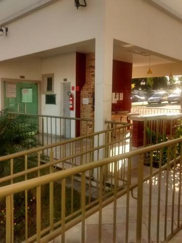 Apartamento 2 quartos Cariacica - Foto 2