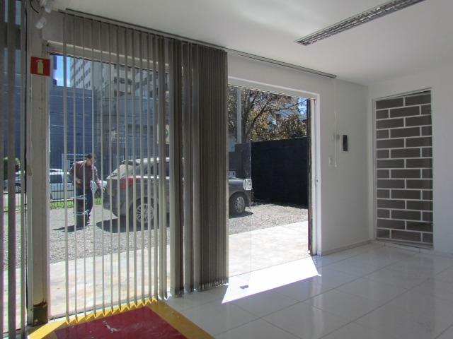 Loja 150 m² Rápida sentido Bairro Capão Raso - Foto 11