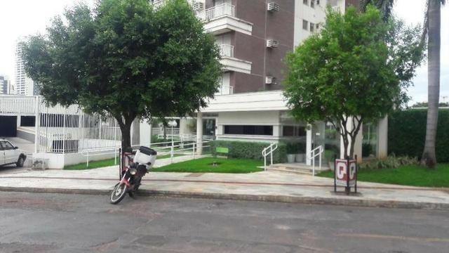 Apartamento Innovare Condomínio Clube 2 Vagas Individuais Sacada - Foto 18