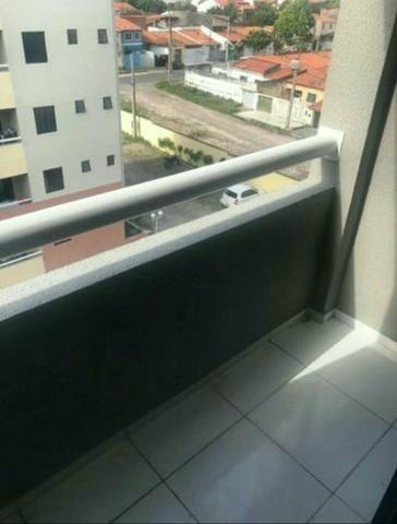 Apartamento três quartos, no melhor do Passaré, preço de oportunidade! - Foto 9