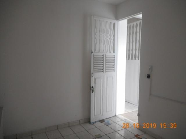Casa na rua santa luzia 317 bairro centro - Foto 8