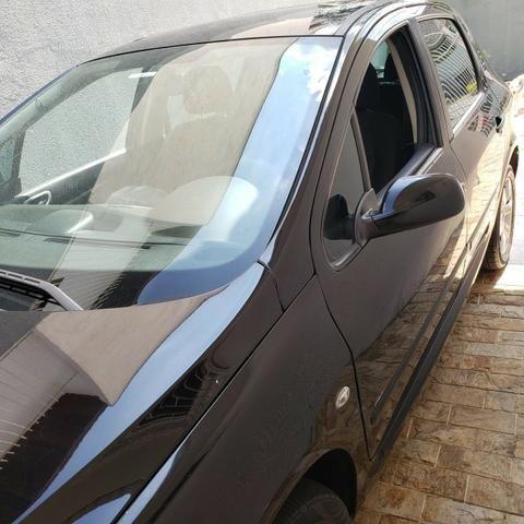 Imperdível! Peugeot 307 Soleil 1.6V - Completo + Teto Solar - Foto 18