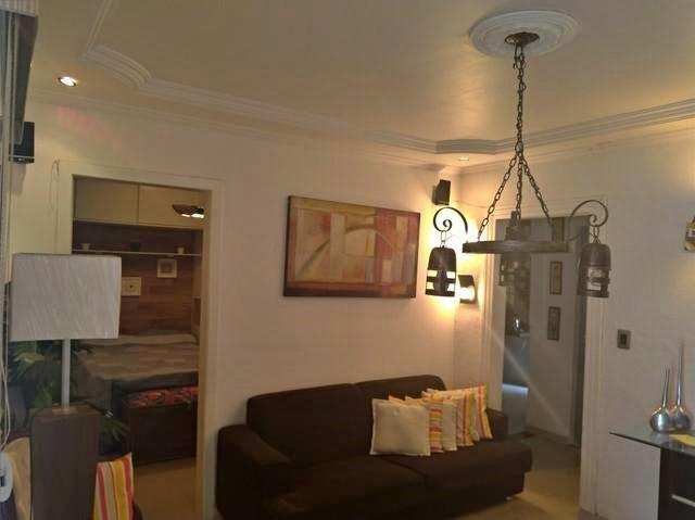 A+ barata e moderna no Taguaparque em condomínio fechado!!!