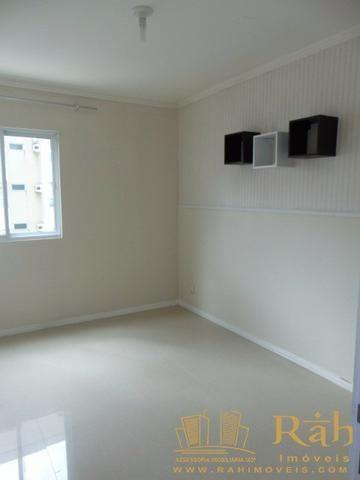 Apartamento para venda no primeiro piso, diferenciado com terraço! - Foto 9
