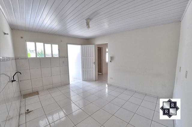 Casa com 2 dormitórios à venda, 101 m² - Boa Vista - Canoinhas/SC - Foto 13
