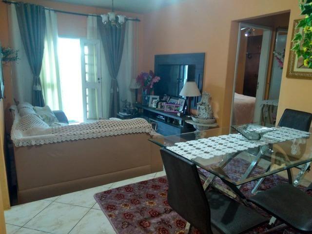 Excelente sobrado 4 quartos colombo perto alto Maracanã - Foto 9