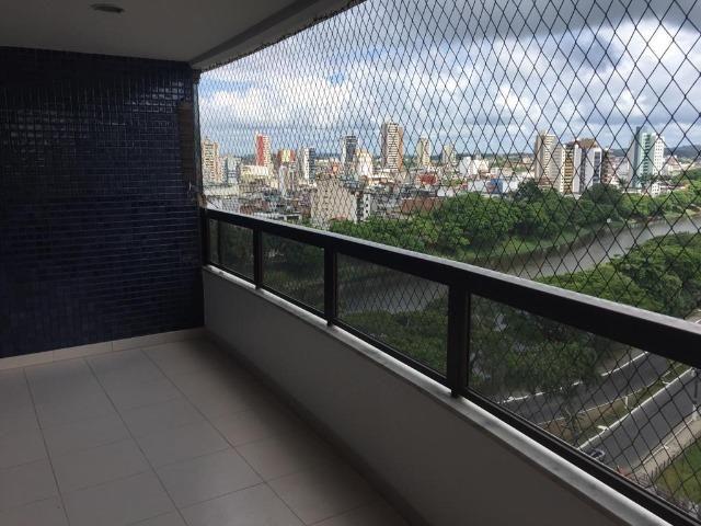 Apartamento alto padrão em localização privilegiada. Financia - Foto 4