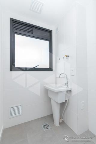 Apartamento para alugar com 2 dormitórios em , cod:I-018723 - Foto 8