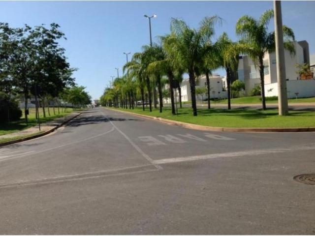Condomínio Alphaville Cuiabá - Foto 3