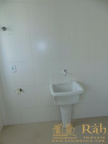 Apartamento para venda no primeiro piso, diferenciado com terraço! - Foto 2