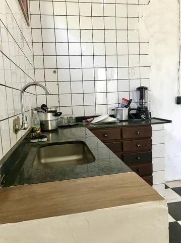 Casa no Turu (já está alugada REVEILLON) - Foto 8