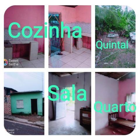 Casa em iranduba - Foto 4