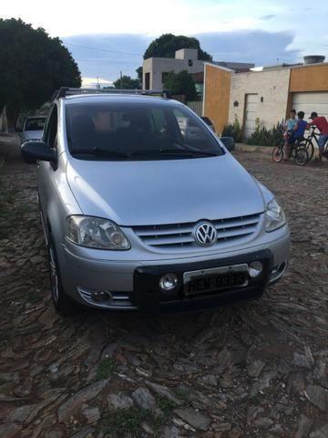 Vendo carro - Foto 8