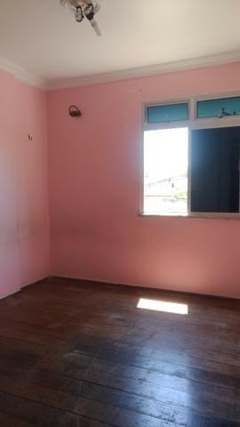 Apartamento, 03 quartos sendo 01 suíte, lazer completo - Foto 12