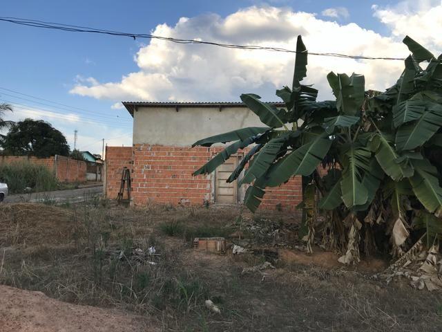 Vendo Terreno no Santo Afonso - Foto 2