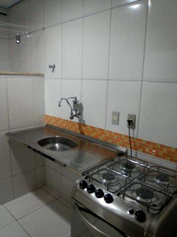 Apartamento à venda com 2 dormitórios em Parque das indústrias, Betim cod:2427 - Foto 7