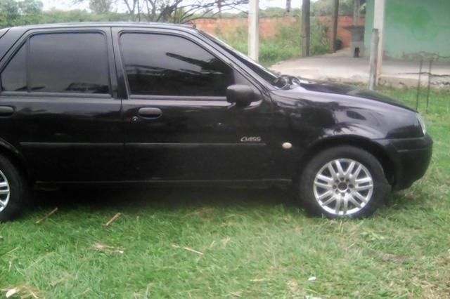 Fiesta 2001 class 1.0 - Foto 4