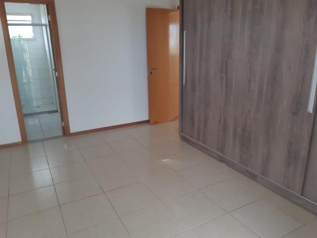 Apartamento Innovare Condomínio Clube com Armários Sacada Com Churrasqueira - Foto 5