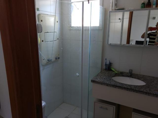 Apt Barra Quarto e Sala 47 m2 Infra completa - Foto 3