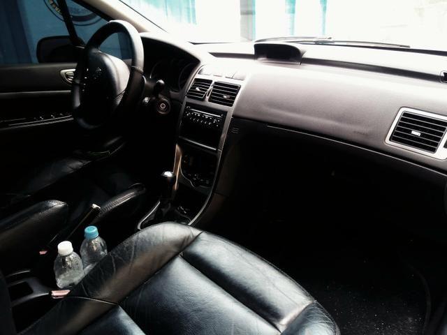 Peugeot 307 - Venda ou troca - Foto 5