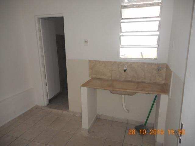 Casa na rua santa luzia 317 bairro centro - Foto 10