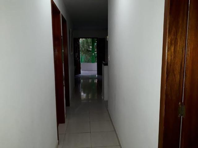 Casa para aluguel anual em Gravatá Ref.49 - Foto 11
