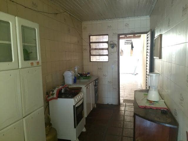 Kitnet ao lado da UNIC - Beira Rio - Foto 6