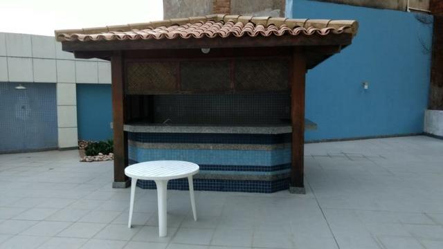 Apt Barra Quarto e Sala 47 m2 Infra completa - Foto 5