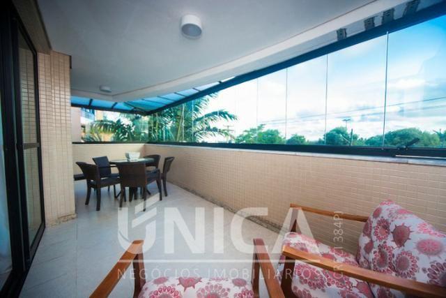 Apartamento a Venda no Mansão Nilton Fontes - Foto 6