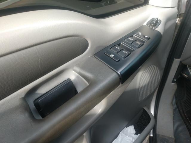 Ford F250 2011 a mais nova do Brasil!!!! - Foto 9