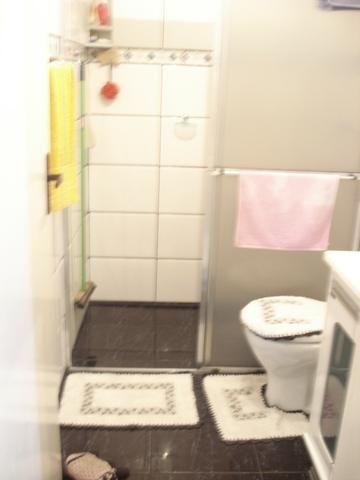 Excelente sobrado 4 quartos colombo perto alto Maracanã - Foto 16