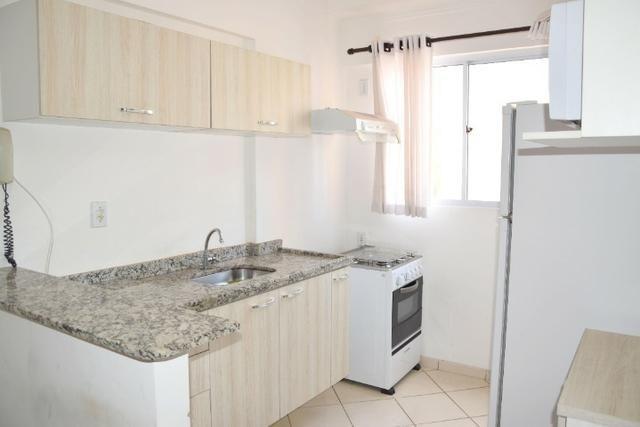 Apartamento - Centro - São Carlos |LH577 - Foto 3