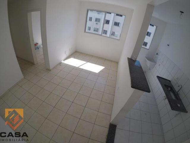 _ Excelente apartamento 2 quartos á venda - Top life Cancun - Foto 8