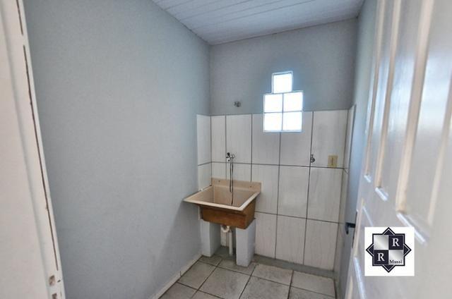 Casa com 2 dormitórios à venda, 101 m² - Boa Vista - Canoinhas/SC - Foto 4