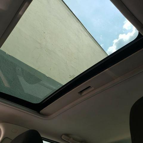 Imperdível! Peugeot 307 Soleil 1.6V - Completo + Teto Solar - Foto 3