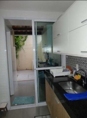 CA0311- Casa de Condomínio 04 quartos,147m², Lagoa Redonda-399.000,00 - Foto 9