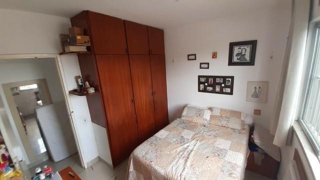 Apartamento no Benfica, 03 quartos sendo 01 suíte - Foto 12