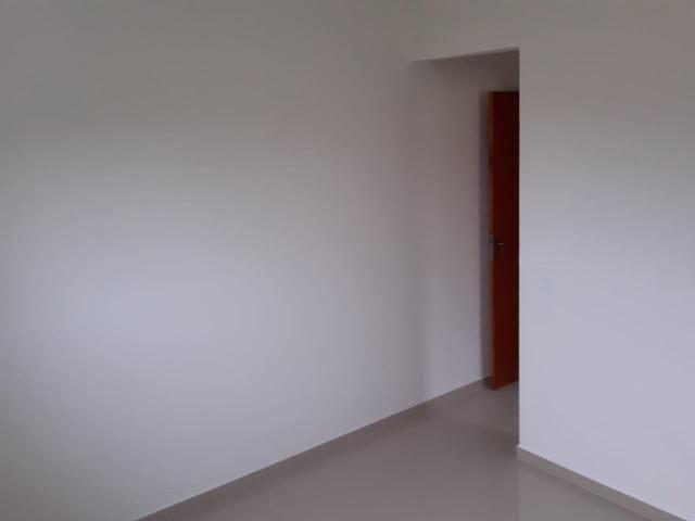 G*Barbada! Apartamento novo de frente, Box de brinde. piso em porcelanato! * - Foto 8