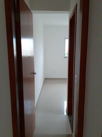 MG*Apartamento 2 dorms, 1 suite, 2 vagas, preço de oportunidade. * - Foto 4