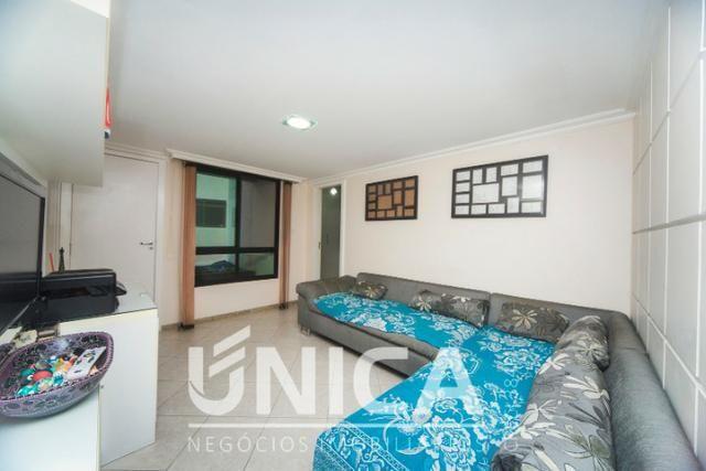 Apartamento a Venda no Mansão Nilton Fontes - Foto 7