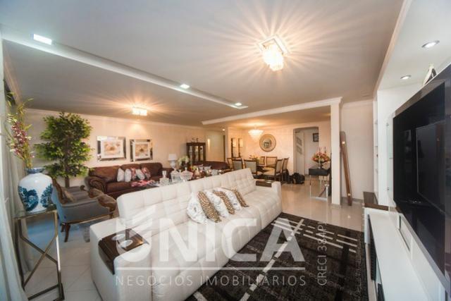 Apartamento a Venda no Mansão Nilton Fontes - Foto 9