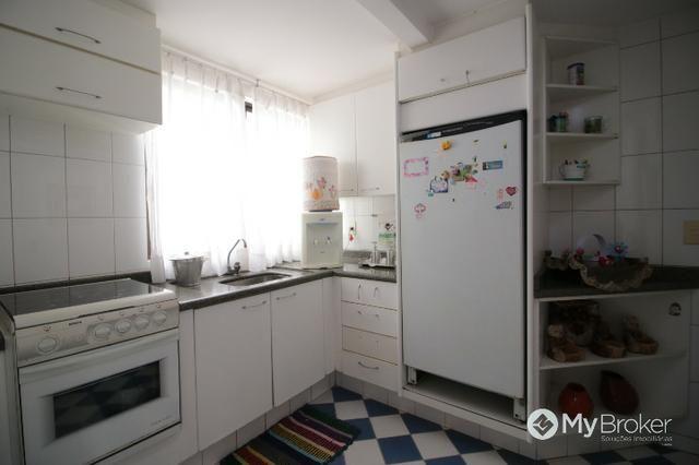 Apartamento com 5 quartos no Setor Oeste - Triplex com Vista para o Lago das Rosas - Foto 6