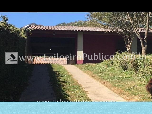 Colombo (pr): Casa tzfuq jiups