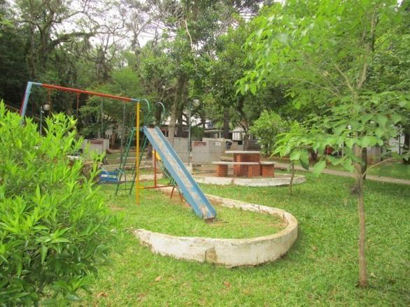 Apartamento para alugar com 2 dormitórios em Nonoai, Porto alegre cod:L00672 - Foto 16