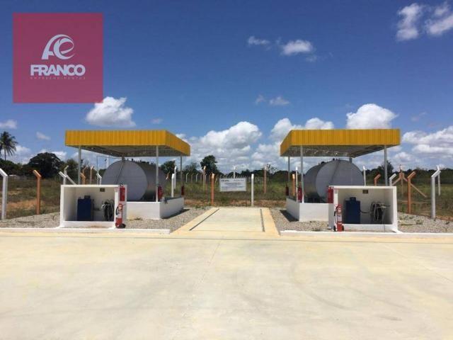 Condomínio aeronáutico costa esmeralda no rn. - Foto 8