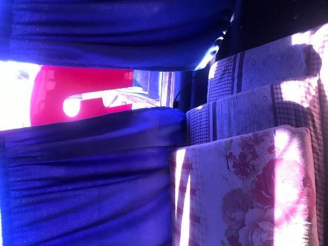 Onibus o400 barato - Foto 8