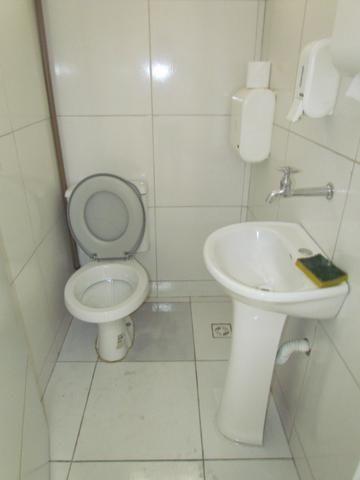 Loja 150 m² Rápida sentido Bairro Capão Raso - Foto 15