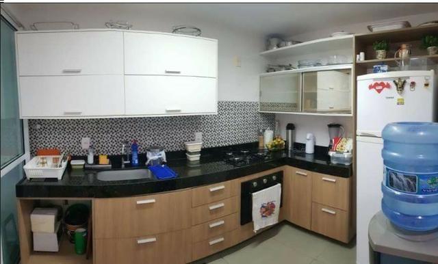 CA0311- Casa de Condomínio 04 quartos,147m², Lagoa Redonda-399.000,00 - Foto 13