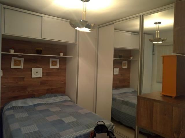 A+ barata e moderna no Taguaparque em condomínio fechado!!! - Foto 6