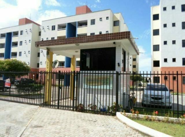 Apartamento três quartos, no melhor do Passaré, preço de oportunidade! - Foto 11